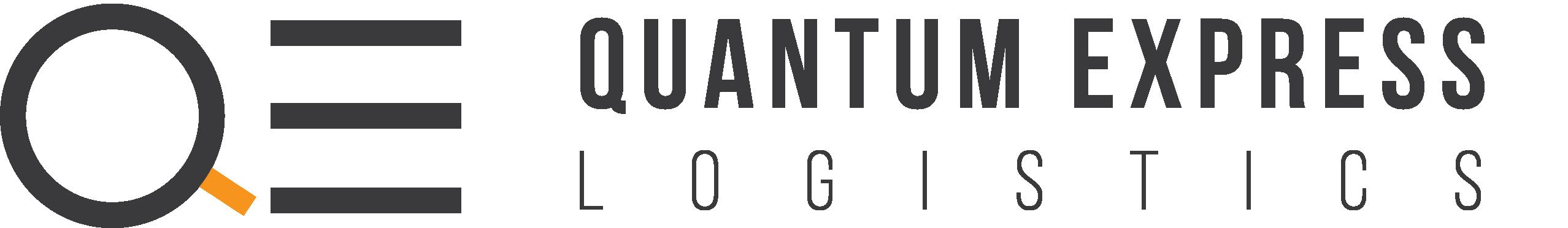 Quantum Express